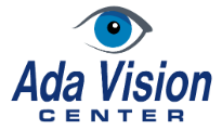 ada-vision