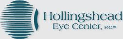 hollingshead
