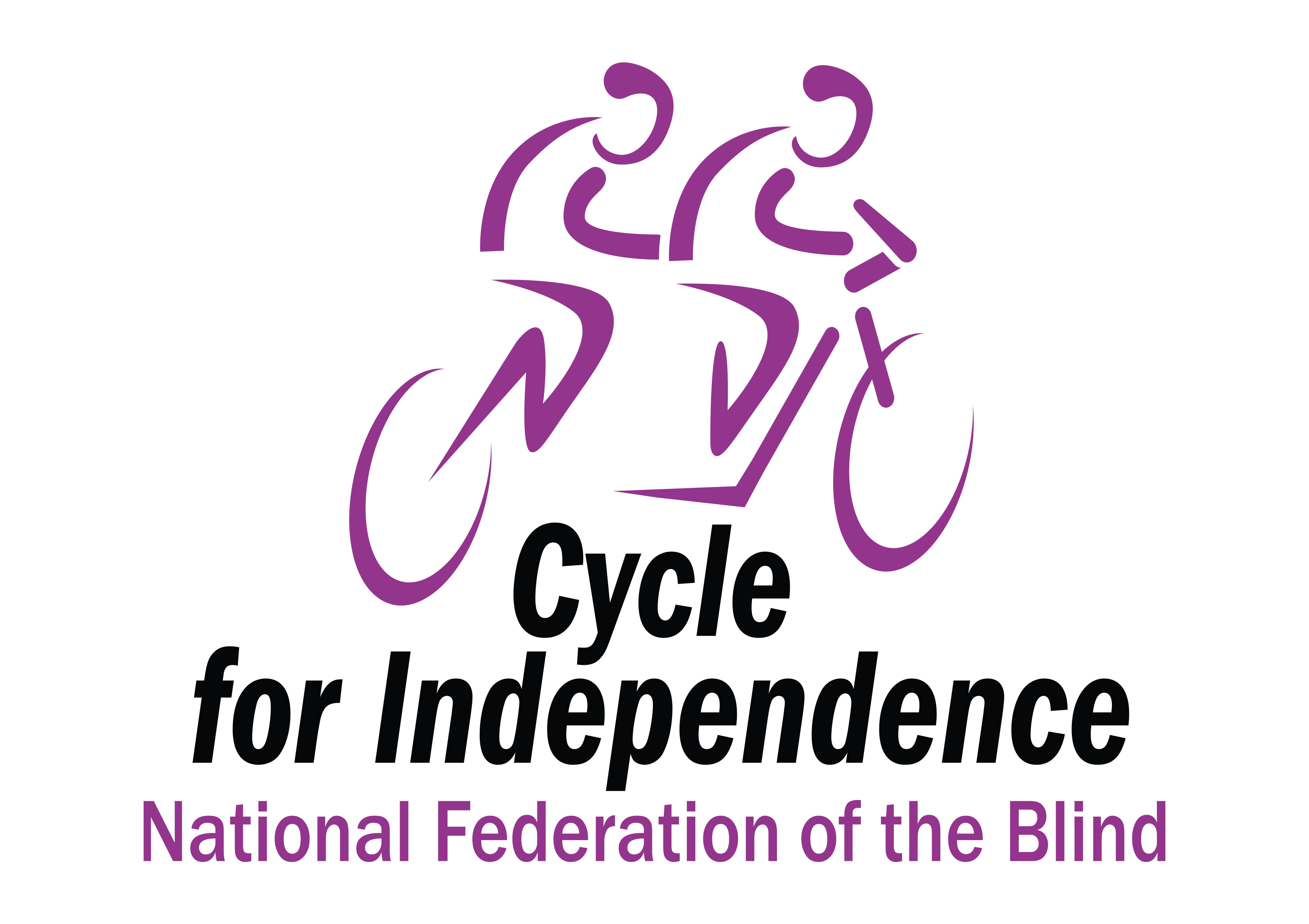 cycle_for_independence_logo